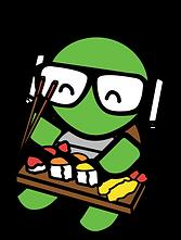 dante_yummy_sushi.png