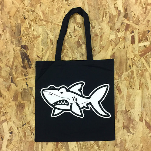 Dylan Classic Tote Bag