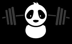daquan_workout_web.png