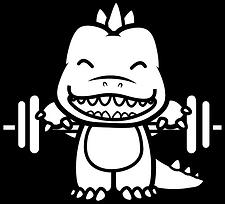 taro_weights.png