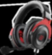 游戏耳机列表.png
