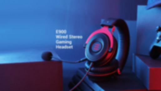 E900.jpg