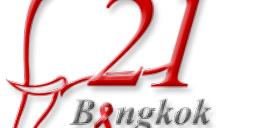 21st Bangkok International Symposium on HIV Medicine 2019
