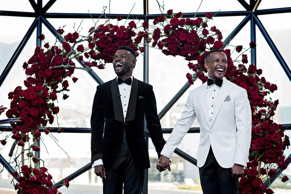 Zeits-Mocca-Same-Sex-Wedding-Cape-Town-T