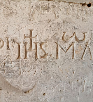 MAULNES - Grafittis (M (1).jpg