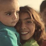 Mosul Orphans Pics.jpeg