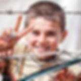 boy_refugee.jpg