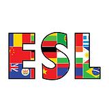ESL Image.png