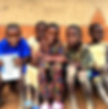 Uganda Orphans.jpg