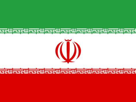 AMERICA'S NEXT CRISIS: War With Iran in 2020