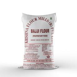 Besan Value (Bajji Flour)