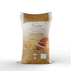 Super Value Maida