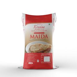 Premium Maida