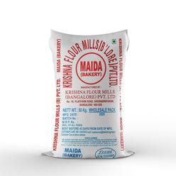 Bakery Maida