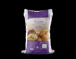 Krishna maida edited
