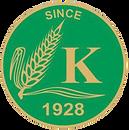 90 years of The Krishna Group