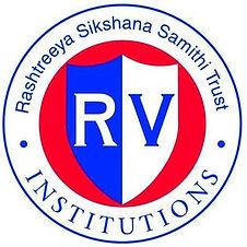 RV Institutions