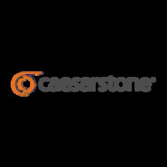 CAESARSTONE.png