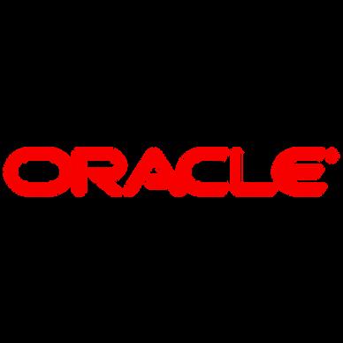 ORACLE.png