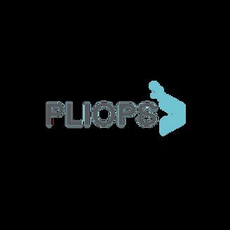 PLIOPS.png