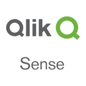 QLIK.png