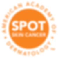 spot-logo_AAD.png