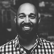 Creative Storyteller - Amoveo Creative - Consultant - St. Louis