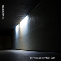 FINALIZED_ALBUM ART_EVERYTHING WE KNOW F