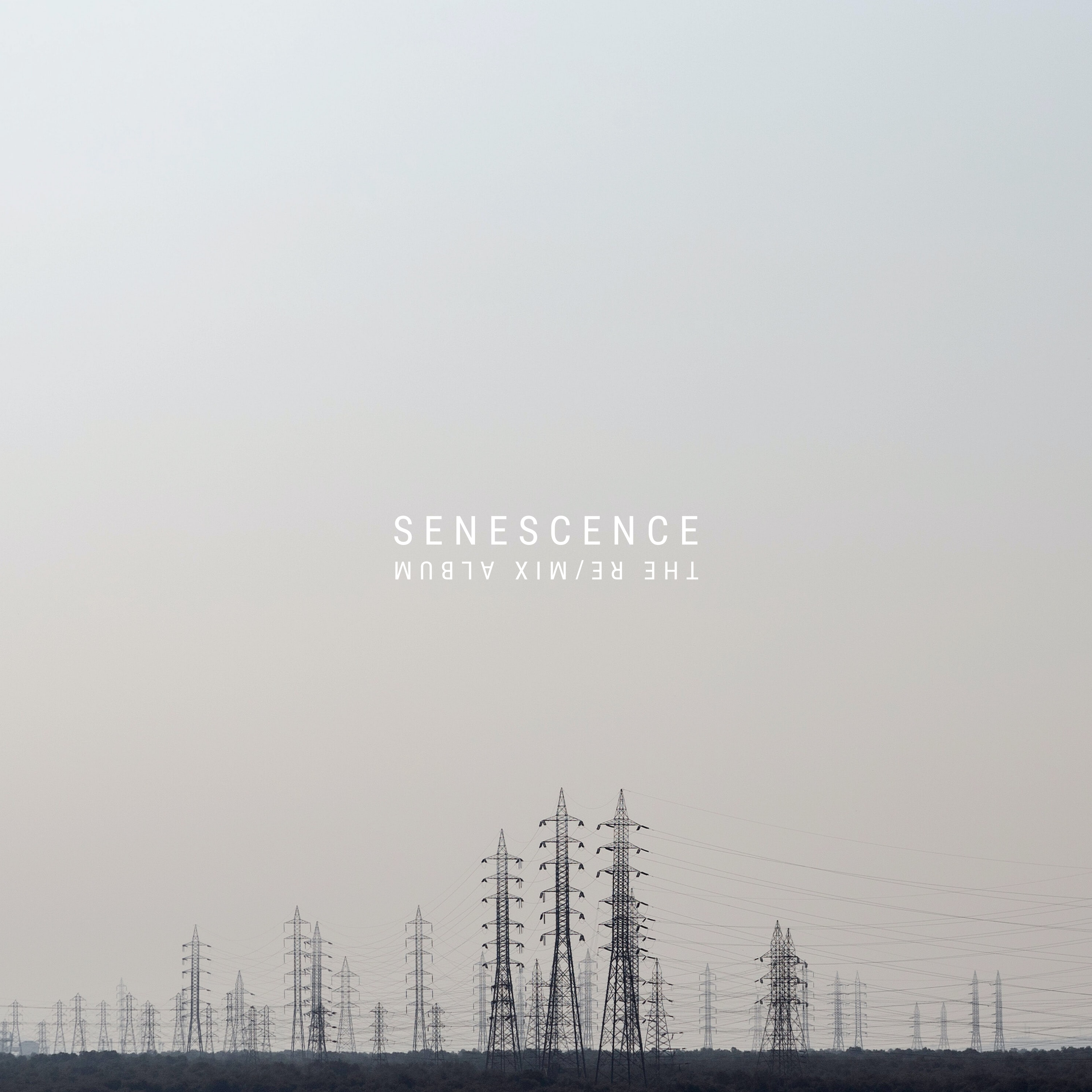 Senescence Album Cover_Website