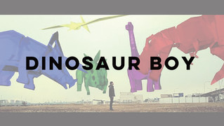 Dinosaur Boy-01.jpg