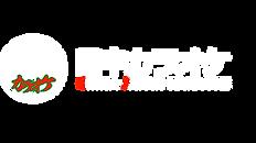 24回加logo-20210707-02.png