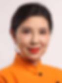 微信圖片_20210415132437.png