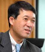 新潟県知事 泉田裕彦