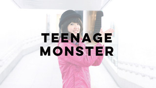 Teenage Monster-01.jpg