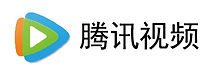 微信图片_20201127122059.png