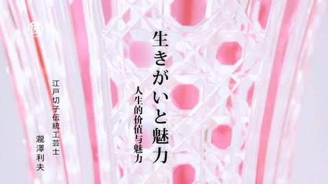takumi-edokiriko_edited.jpg