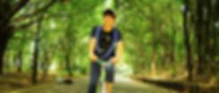 02Gastby.jpg