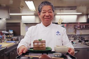 Chef Murata Kyoto.jpg
