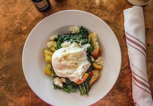 Culinary Austin.jpg