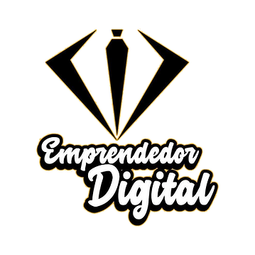 Logo%20Emprendedor%20Digital_edited.png