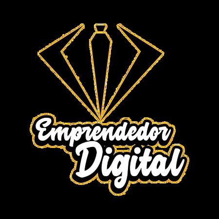 Logo%20Emprendedor%20Digital_edited.png