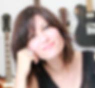 Justine_Barker_Composer crop.jpg