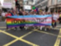 Pride 2019 march.jpeg