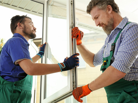 Making Smart Investments: Why Purchasing New Windows is Beneficial For Homeowners