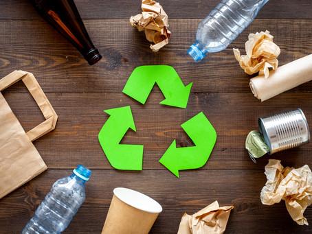 Monetizing A Recycling Program: Why It Matters
