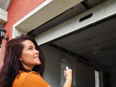 4 Garage Conversion Ideas for 2020