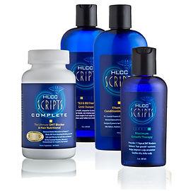 SLS Shampoo All Natural.jpg