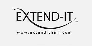 extend-it-logo.jpg