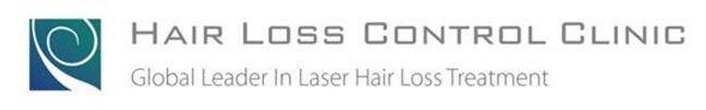 hlcc logo w global leader.jpg