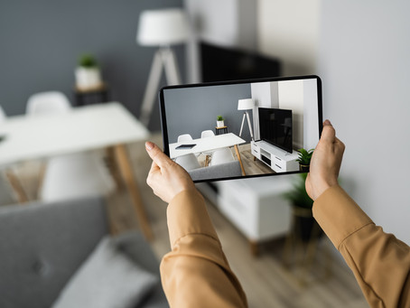 How Home Sellers Can Get Their Property Ready For a Listing Photo Shoot